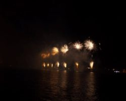 16 ABRIL MALTA INTERNATIONAL FIREWORKS FESTIVAL 2016 (16)
