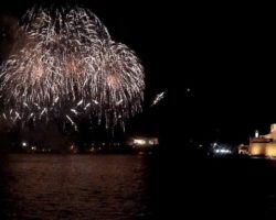 16 ABRIL MALTA INTERNATIONAL FIREWORKS FESTIVAL 2016 (17)