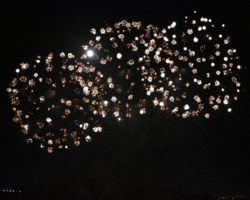 16 ABRIL MALTA INTERNATIONAL FIREWORKS FESTIVAL 2016 (19)