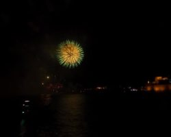 16 ABRIL MALTA INTERNATIONAL FIREWORKS FESTIVAL 2016 (20)