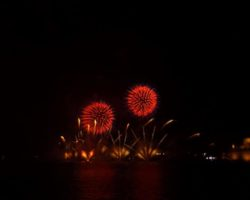 16 ABRIL MALTA INTERNATIONAL FIREWORKS FESTIVAL 2016 (21)