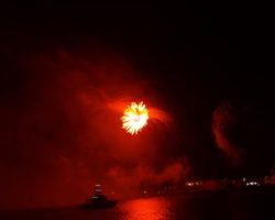 16 ABRIL MALTA INTERNATIONAL FIREWORKS FESTIVAL 2016 (23)