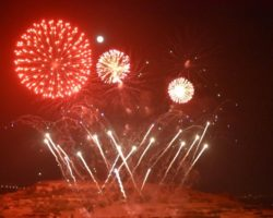 16 ABRIL MALTA INTERNATIONAL FIREWORKS FESTIVAL 2016 (24)