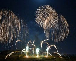 16 ABRIL MALTA INTERNATIONAL FIREWORKS FESTIVAL 2016 (27)
