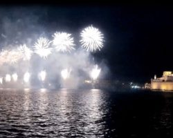 16 ABRIL MALTA INTERNATIONAL FIREWORKS FESTIVAL 2016 (28)