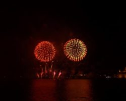 16 ABRIL MALTA INTERNATIONAL FIREWORKS FESTIVAL 2016 (29)