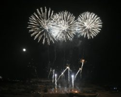 16 ABRIL MALTA INTERNATIONAL FIREWORKS FESTIVAL 2016 (30)