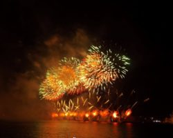 16 ABRIL MALTA INTERNATIONAL FIREWORKS FESTIVAL 2016 (32)
