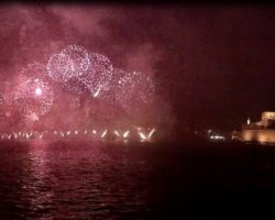 16 ABRIL MALTA INTERNATIONAL FIREWORKS FESTIVAL 2016 (33)