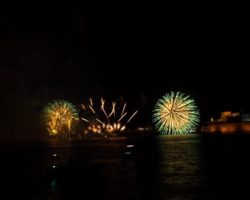 16 ABRIL MALTA INTERNATIONAL FIREWORKS FESTIVAL 2016 (36)