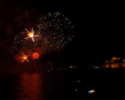 16 ABRIL MALTA INTERNATIONAL FIREWORKS FESTIVAL 2016 (37)