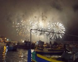 16 ABRIL MALTA INTERNATIONAL FIREWORKS FESTIVAL 2016 (43)