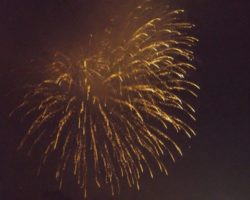 16 ABRIL MALTA INTERNATIONAL FIREWORKS FESTIVAL 2016 (48)