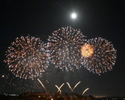 16 ABRIL MALTA INTERNATIONAL FIREWORKS FESTIVAL 2016 (5)