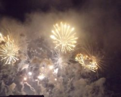 16 ABRIL MALTA INTERNATIONAL FIREWORKS FESTIVAL 2016 (52)