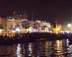 16 ABRIL MALTA INTERNATIONAL FIREWORKS FESTIVAL 2016 (55)