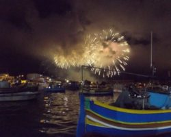 16 ABRIL MALTA INTERNATIONAL FIREWORKS FESTIVAL 2016 (56)