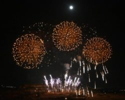 16 ABRIL MALTA INTERNATIONAL FIREWORKS FESTIVAL 2016 (6)