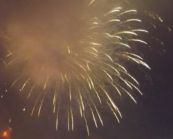 16 ABRIL MALTA INTERNATIONAL FIREWORKS FESTIVAL 2016 (61)