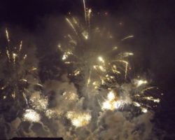 16 ABRIL MALTA INTERNATIONAL FIREWORKS FESTIVAL 2016 (62)