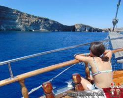 16 Junio Crucero por Comino Malta (10)