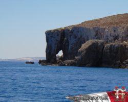 16 Junio Crucero por Comino Malta (11)