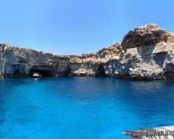 16 Junio Crucero por Comino Malta (13)