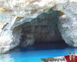 16 Junio Crucero por Comino Malta (15)