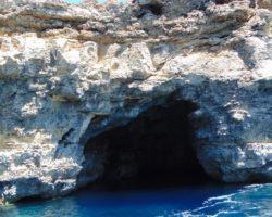 16 Junio Crucero por Comino Malta (16)
