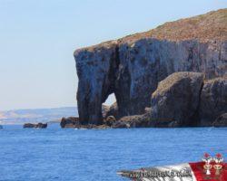 16 Junio Crucero por Comino Malta (18)