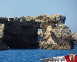 16 Junio Crucero por Comino Malta (19)