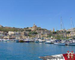 16 Junio Crucero por Comino Malta (20)