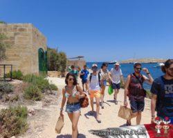 16 Junio Crucero por Comino Malta (21)