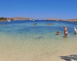 16 Junio Crucero por Comino Malta (22)