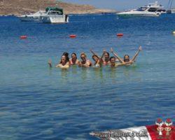 16 Junio Crucero por Comino Malta (23)