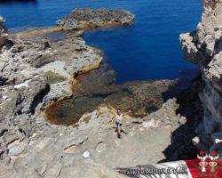 16 Junio Crucero por Comino Malta (29)