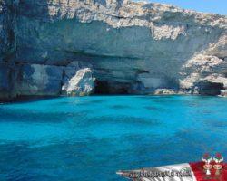 16 Junio Crucero por Comino Malta (3)