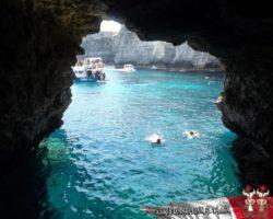 16 Junio Crucero por Comino Malta (32)