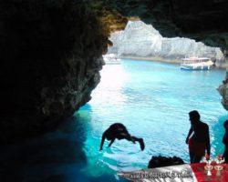 16 Junio Crucero por Comino Malta (36)