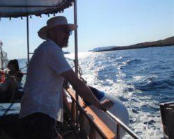 16 Junio Crucero por Comino Malta (4)