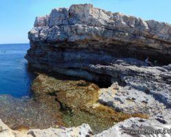 16 Junio Crucero por Comino Malta (40)