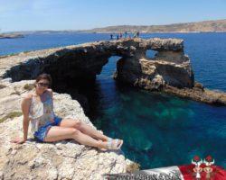 16 Junio Crucero por Comino Malta (42)