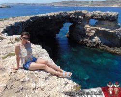 16 Junio Crucero por Comino Malta (43)