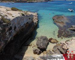 16 Junio Crucero por Comino Malta (44)