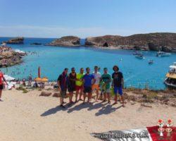 16 Junio Crucero por Comino Malta (47)