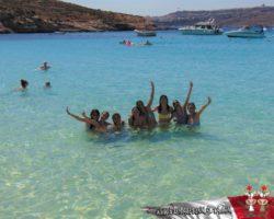 16 Junio Crucero por Comino Malta (48)