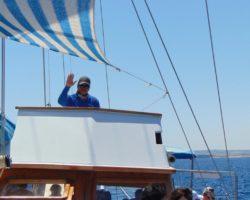 16 Junio Crucero por Comino Malta (5)