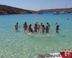 16 Junio Crucero por Comino Malta (51)