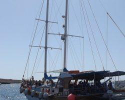 16 Junio Crucero por Comino Malta (52)
