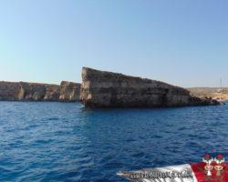 16 Junio Crucero por Comino Malta (56)